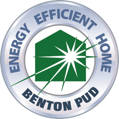 GEN18-6939-LOGO-Benton-PUD-Energy-Efficient-Home-2018-PNG.PNG