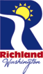 LOGO-City-of-Richland-PNG.PNG